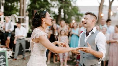 TOP 10 GIAI ĐIỆU WEDDING SONG HOT NHẤT NĂM 2020