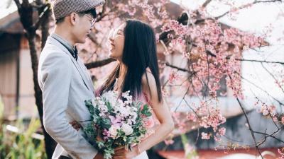 Thời điểm tổ chức đám cưới: Tại sao nên tổ chức đám cưới vào tháng 1 và tháng 2 âm lịch trong năm?