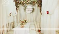 Mách bạn Wedding Planner tại Hà Nội uy tín được lựa chọn nhiều nhất