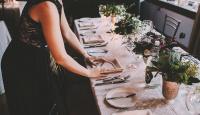 List các câu hỏi giúp bạn chọn được một wedding planner hoàn hảo