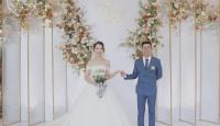 Các công việc chuẩn bị cho đám cưới từ A đến Z