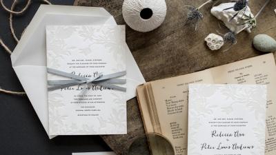 Mách bạn tips mời cưới khéo léo không gây mất lòng bất kỳ ai