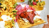 Vì sao nên lựa chọn Song Anh làm nhà cung cấp dịch vụ trang trí đám cưới của bạn?