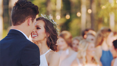 Mẹo nhỏ giúp tiết kiệm chi phí cho đám cưới hiệu quả