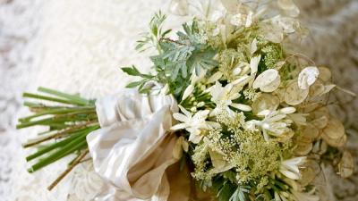 Tổ chức đám cưới theo phong cách Rustic cần chuẩn bị những gì?