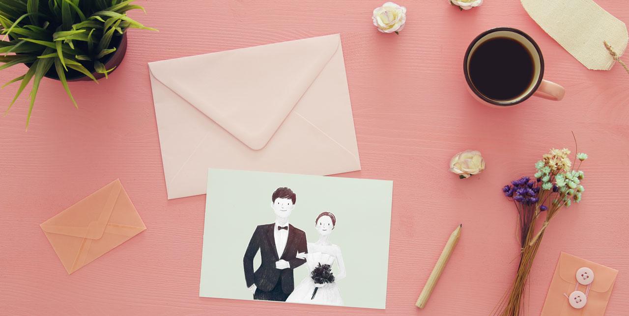 kinh nghiệm tổ chức hôn lễ