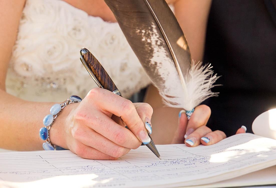 thủ tục đăng ký kết hôn 2020