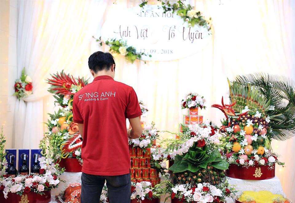 SongAnhWedding-dịch-vụ-trang-trí-tiệc-cưới