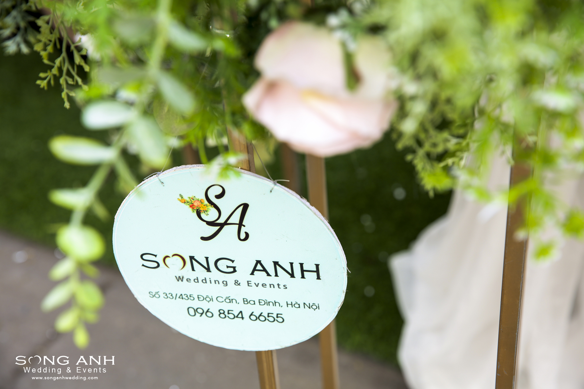 trang-tri-tiec-cuoi-tai-nha-SongAnhWedding