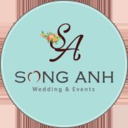 Dịch Vụ Trang Trí Phòng Cưới - Đám Cưới - Tiệc Cưới - Song Anh Wedding